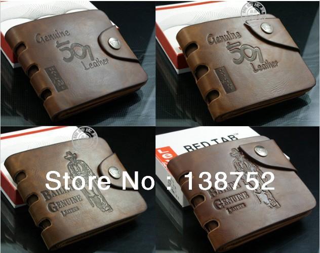Bailini wallet 10styles, & men wallet HOT001 wallet modalu wallet