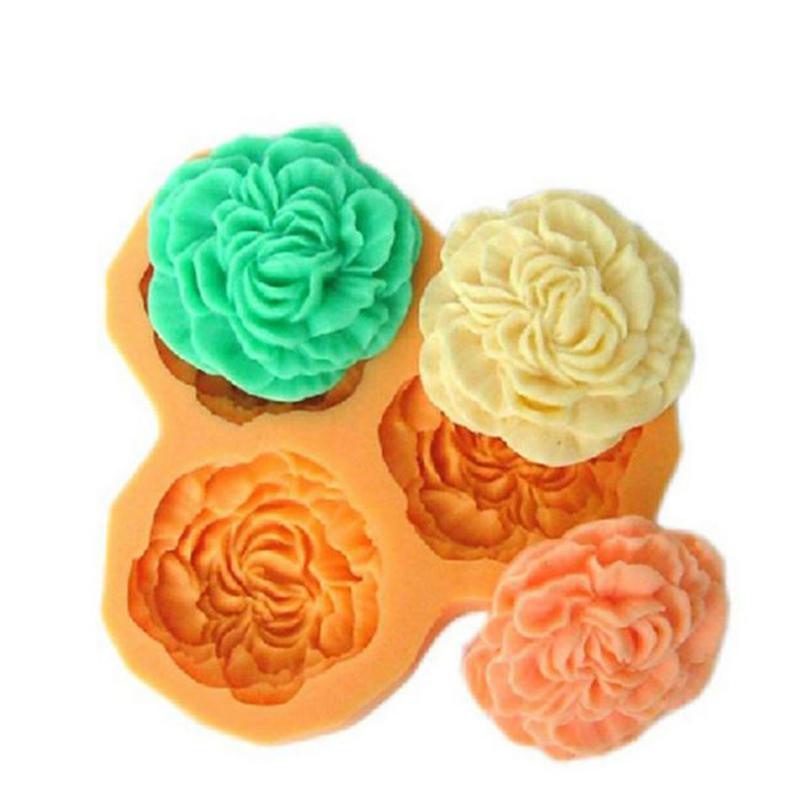 Flower food coloring promotion shop for promotional flower for Food coloring roses