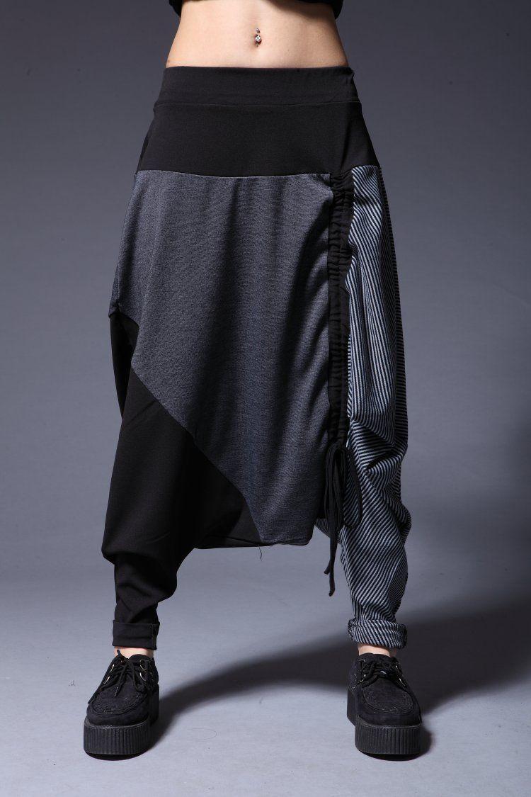 compra pantalones de baile hip hop para las mujeres online al por mayor de china mayoristas de. Black Bedroom Furniture Sets. Home Design Ideas