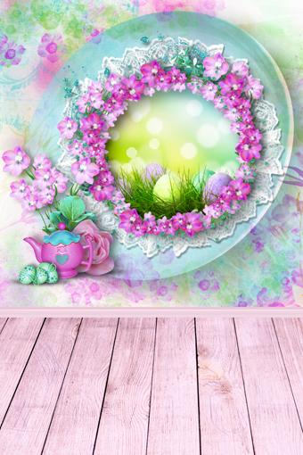 Здесь можно купить  10feet*20feet(300cm*600cm) photography backdrops photography background fotografia photo studio props baby Dish Alfalfa Teapot  Бытовая электроника