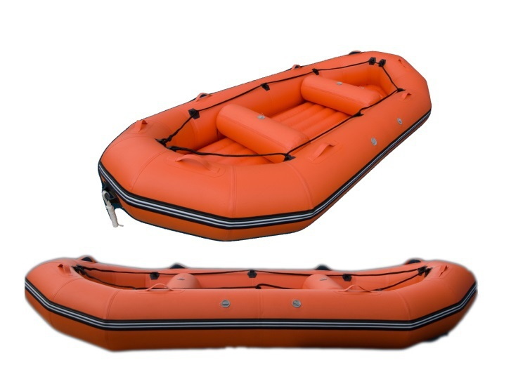 the length 330cm, Inflatable Rafts,inflatable life raft, inflatable party raft, inflatable rubber rafts(China (Mainland))