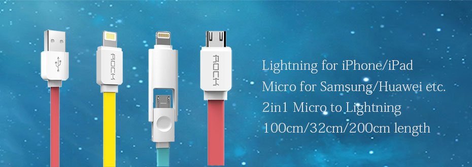 Type-C USB Cable for LG Nexus 5X / OnePlus 2 / Sony Xperia Z5 / for Huawei / Nexus 6P USB3.0 Fast Charging Data Sync 3A Current
