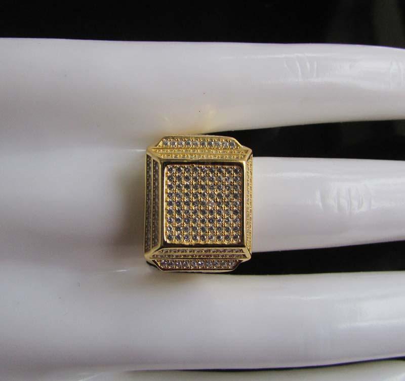 Popular Oval Diamond Engagement Ring Settings Buy Cheap Oval Diamond Engagement Ring Settings