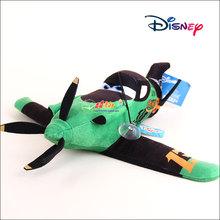 Pixar Planes Ripslinger LITTLE soft PLUSH DOLL TOY FIGURE 20 cm COSPLAY cartoon & Animation stuffed