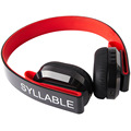 Syllable G600 Bluetooth Wireless Earphone 4 0 HIFI 3 5mm Wireless Stereo Headset For iPhone Samsung