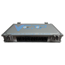 Zaxis ZX200-3 ZAX 200-3  excavator controller 9292115, big board(China (Mainland))