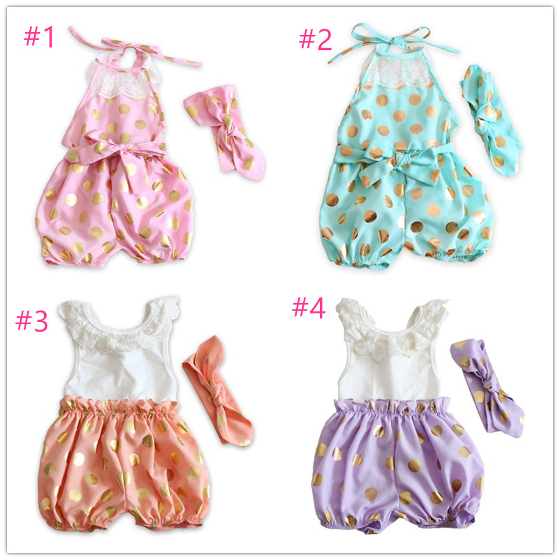 Find wholesale baby clothes online from China baby clothes wholesalers and dropshippers. DHgate helps you get high quality discount baby clothes at bulk prices. newuz.tk provides baby clothes items from China top selected Baby & Kids Clothing, Baby, Kids & Maternity suppliers at wholesale prices with worldwide delivery.