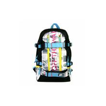 Backpack Vans Mochilas Skateboard Skate Bolso Men Sac A Dos Vans Bag Mochila Zaino Vans Escolar
