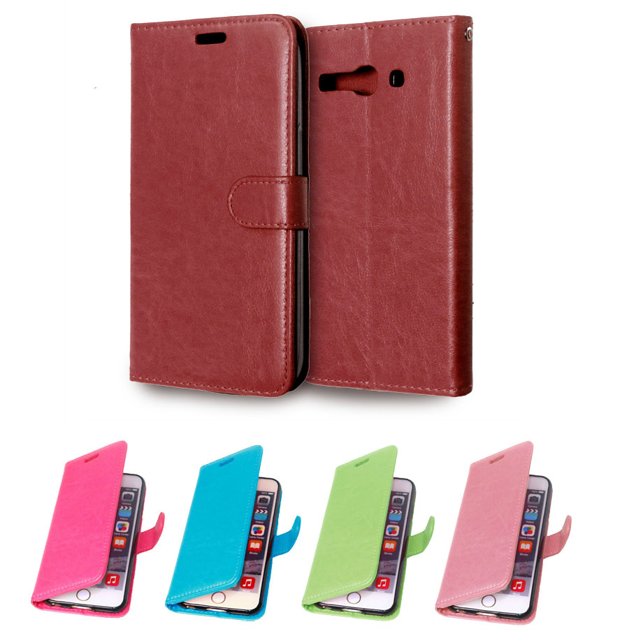 High quality Phone Pouch For Alcatel One Touch Pop C9 Case Cover Mobile Phone Cases For Alcatel C9 7047 7047D OT7047 OT7047D(China (Mainland))