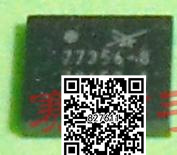 Original 77356-8 iphone 6 plus 6+ small Power amplifier PA chip IC - Professional Mobile Phone Repair Parts's store