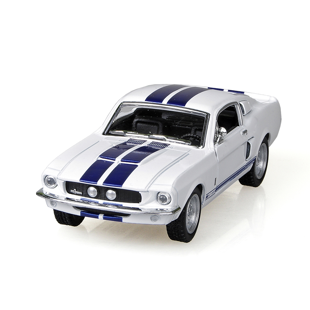 Compare Prices on Car Mustang 1967- Online Shopping/Buy Low Price ...