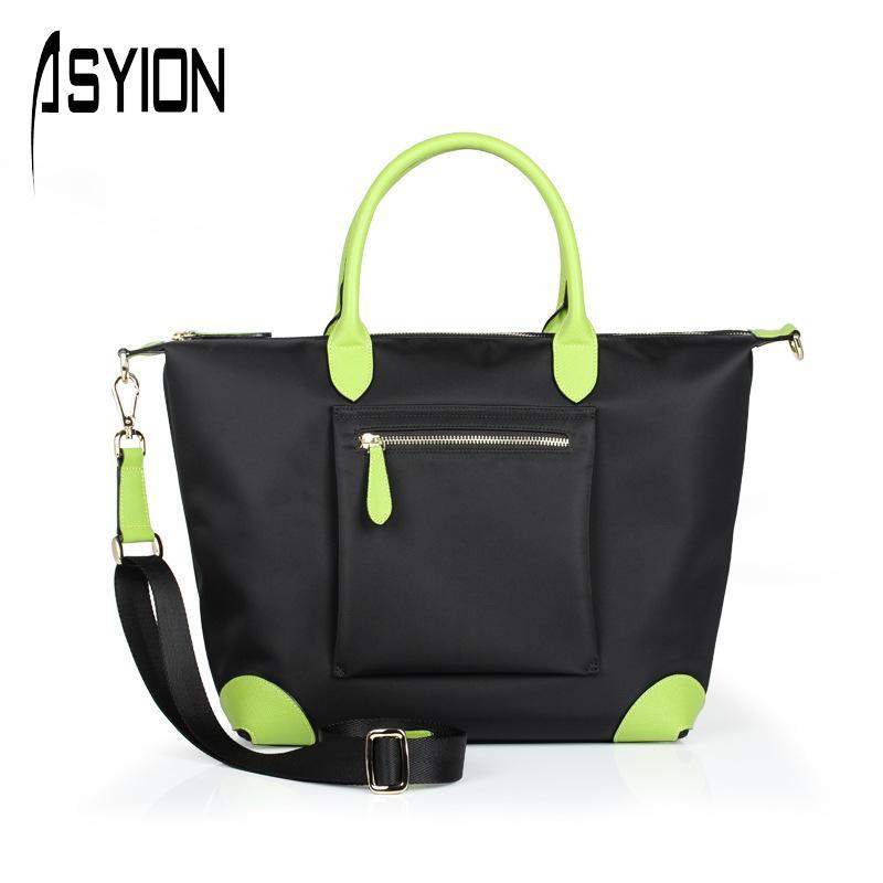 Фотография ASYION News Women Bags 2016 Luxury Wristlets Women Messenger Bags Top-Handle Hobos Tote Shoulder Bag Ladies Crossbody Bag HC141