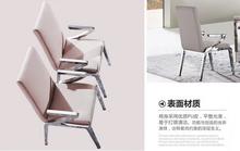 geometric design chair(China (Mainland))