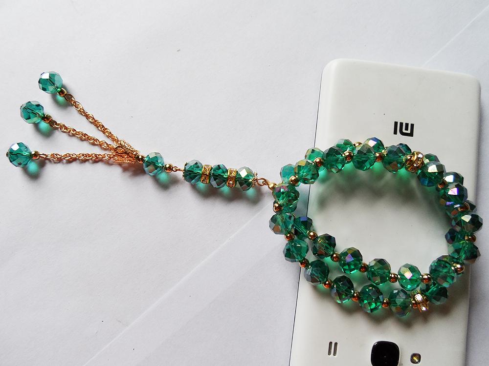 Malachite vert bracelet promotion achetez des malachite - Vert de malachite ...