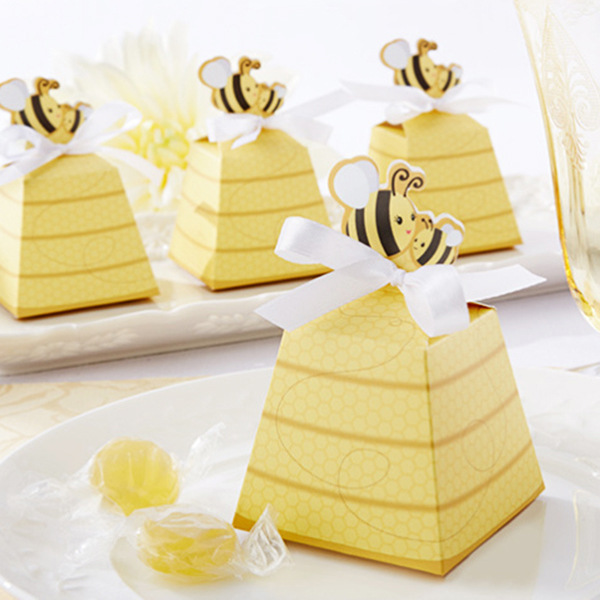 Honey bee decorations promotion shop for promotional honey for Bee decorations for the home