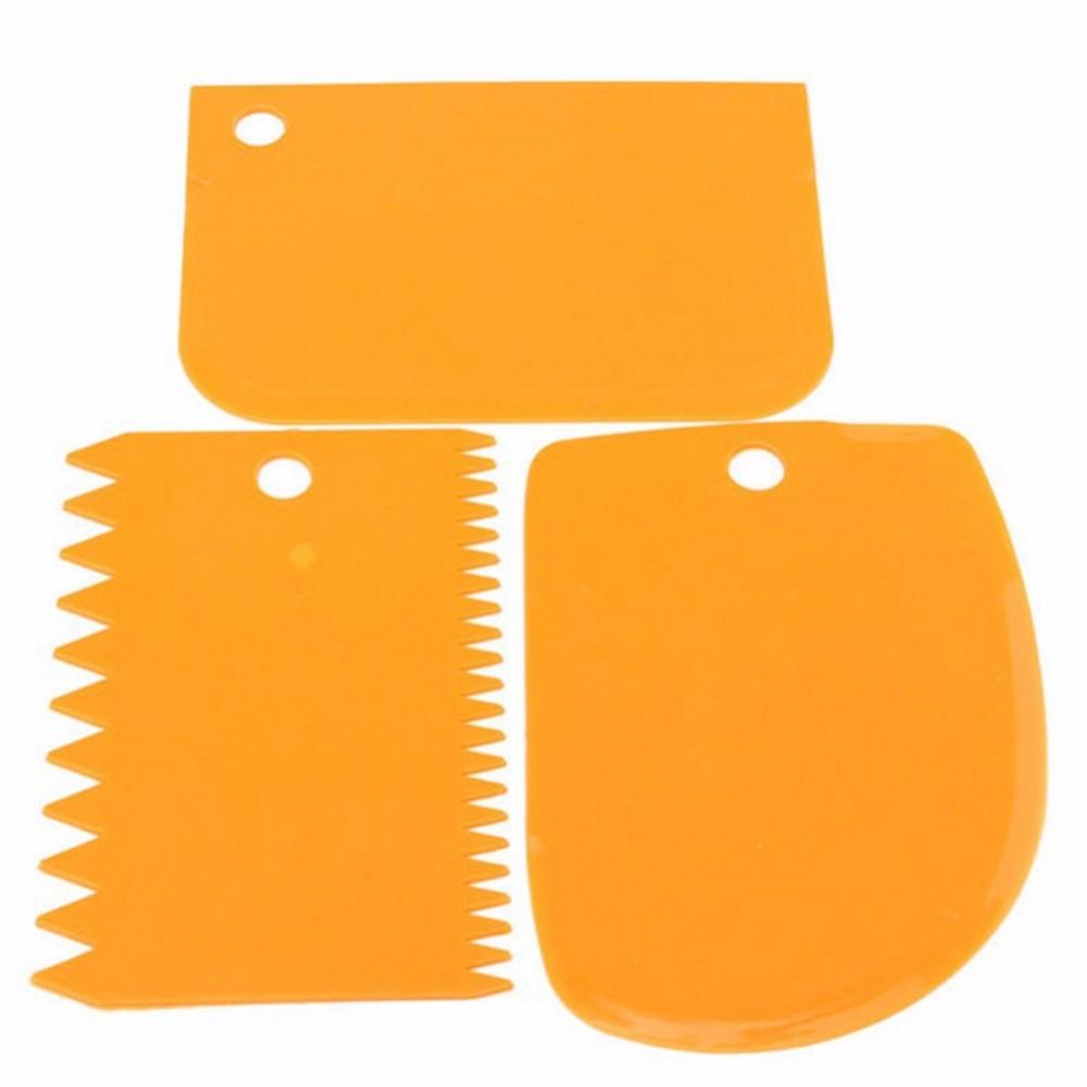 JYCF0032-orange (2)