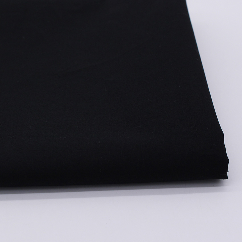 Buy black cotton fabric for dresses sew for Fabric sellers
