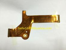 Original FPC Flexible Printed Circuit ribbon for Lexus DENSO LCD DISPLAY Navigation(China (Mainland))