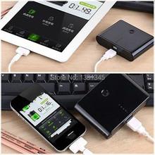 Бесплатная доставка сделано в китае CE, FCC, ROHS мобильный смартфон portable power bank 12000 мАч