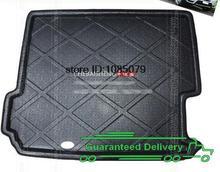 Аксессуары , пригодный для — BMW X3 F25 загрузки циновка зад ствол подкладка брюки-карго минимальный уровень лоток