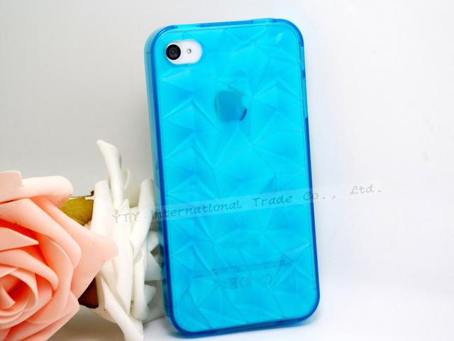 Etui iPhone 4/4S Prismatic różne kolory
