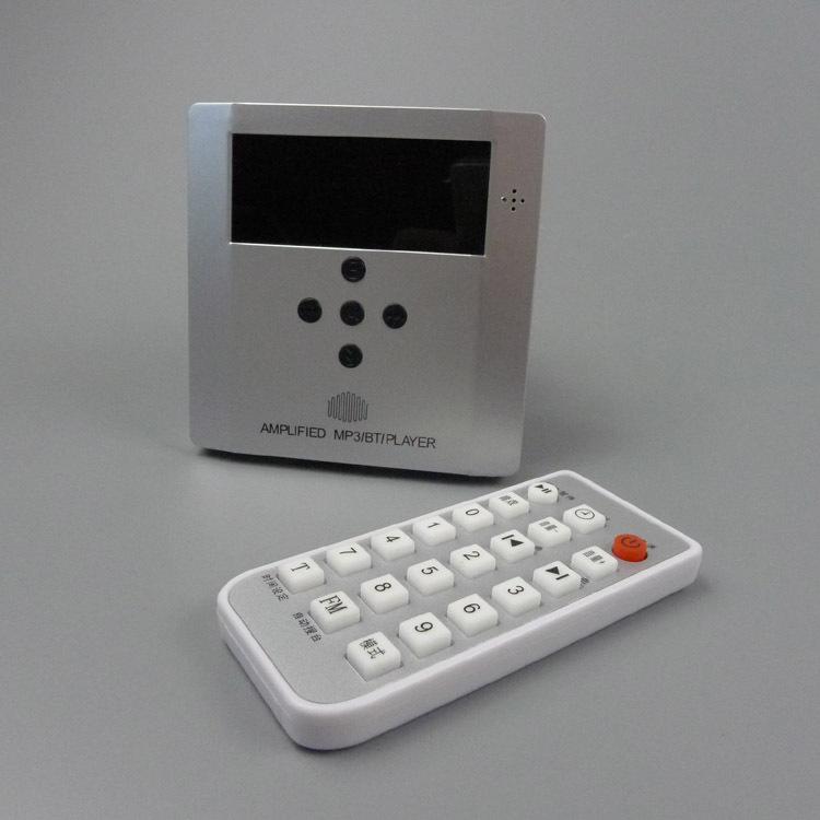 Домашний кинотеатр LY-LINK , Bluetooth , TAIYA868 домашний кинотеатр hivi t1000f