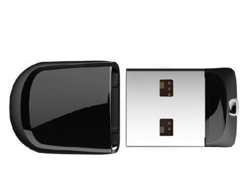 2015 new super tiny u stick mini usb flash drive 4gb 32gb 16gb 8gb pen drive flash card pendrives tiny thumb drive gift usb disk(China (Mainland))