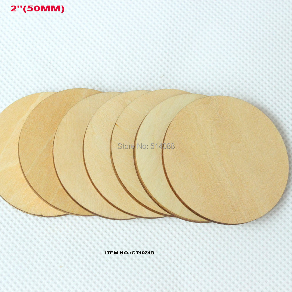 Acquista all 39 ingrosso online i dischi di legno da for Dischi di legno