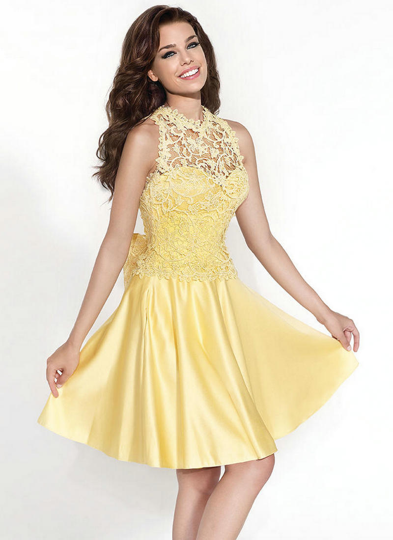 Prom Dresses in Miami   Dress images