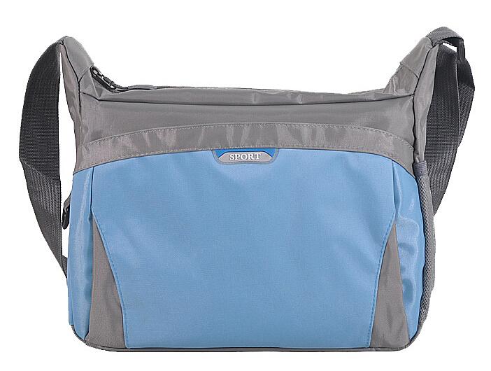 2015 Fashion school bags children shouldren nylon waterproof students - DFKC FASHION store