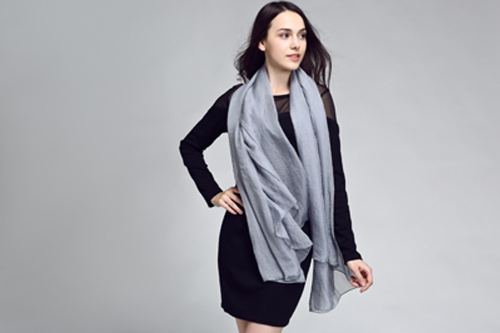 new arrival women scarves luxury high-grade brand designer chinese style 150*170 fashion shawls winter shawls women scarves-a03(China (Mainland))