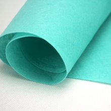 wedding carpet Tiffany blue celebration Carpet cloth 85CM Width 25 Meters Long - tseequipment store