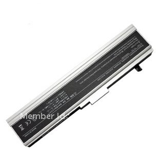 4400mAh Battery For HP NX4300 COMPAQ B1800 series.for W22044LB,W22045LF,397164-001,HSTNN-A14C EH510AA battery Free Shipping<br><br>Aliexpress
