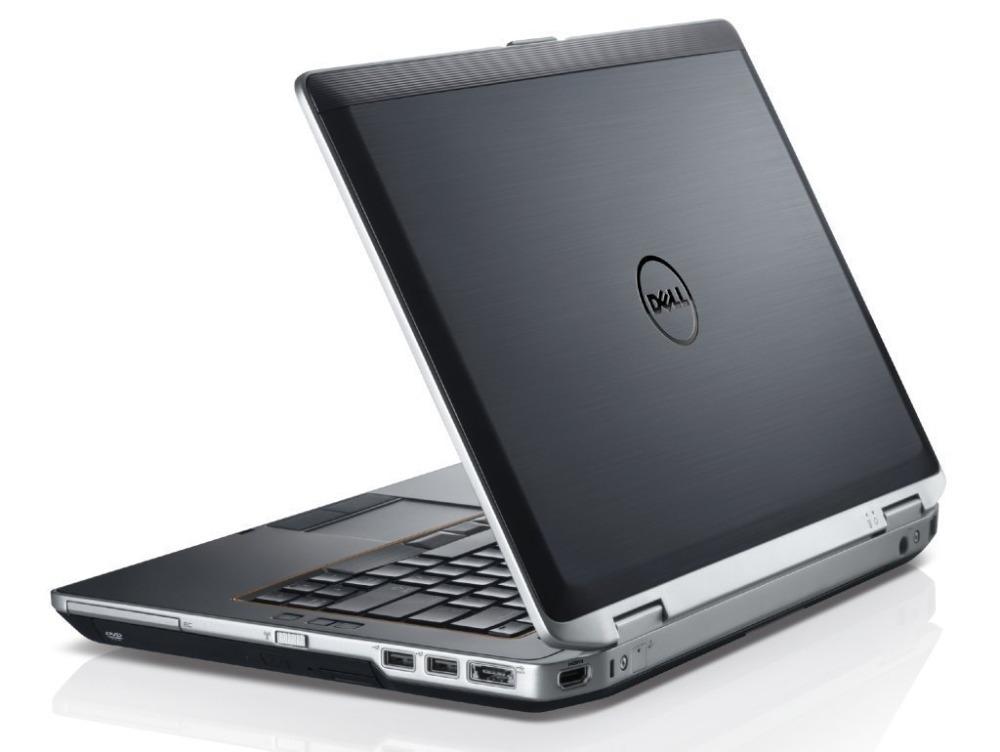 E6420 премиум - построен 14.1 - дюймовый бизнес ноутбук ( core i5 2.5 ггц с 3.2
