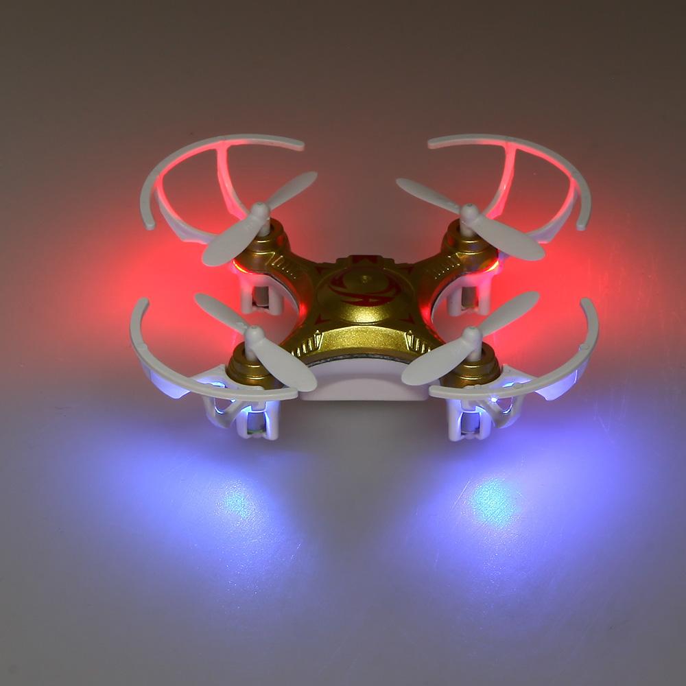2015 Hot Sales 5036 5036A 2.4G 4ch Mini Drone Quadcopter Remote Control Helicopter Dron RC kids toys VS Syma X5C h8 mini FQ777