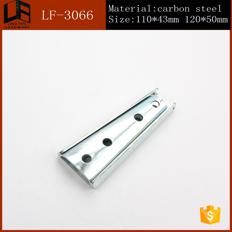 best sellers in china metal hanging bracket support,metal corner brackets for wood,folding bed bracket hinges(China (Mainland))