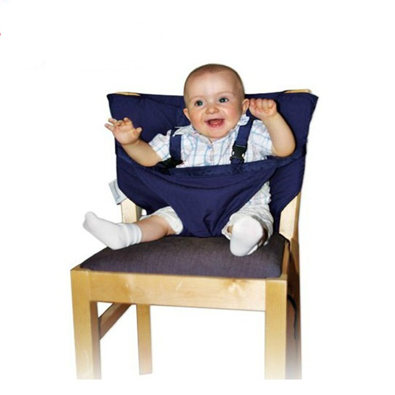 kids seat belt harness kids get free image about wiring diagram. Black Bedroom Furniture Sets. Home Design Ideas