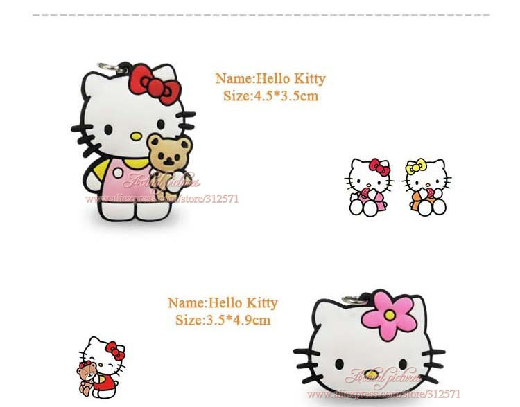 conew_ 05kitty103
