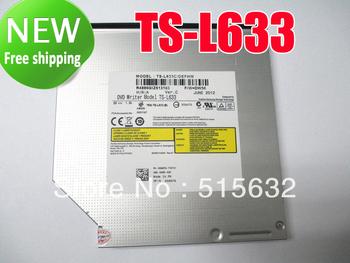 DVD+RW CD+RW Burner Drive DVD Writer Model  TS-L633 for LAPTOP