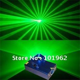 DMX green laser beautiful lights SOUND AUTO laser show system<br><br>Aliexpress