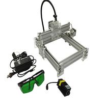 1000mwLaser engraving toy grade DIY desktop micro laser engraving font b machine b font engraving font