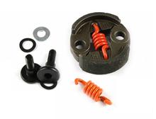 Buy baja 8000rmp spring clutch 23cc 26cc 29cc 30.5cc engine 1/5 HPI BAJA 5B Parts for $28.00 in AliExpress store