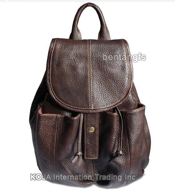 Compare Prices on Leather Mini Backpacks- Online Shopping/Buy Low ...