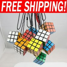 popular cube jewelry