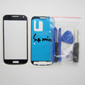 White/Black/Glod Mobile Phone Accessories & Parts Full Housing Middle Bezel Back Case for Samsung Galaxy S5 S V G900F Repair