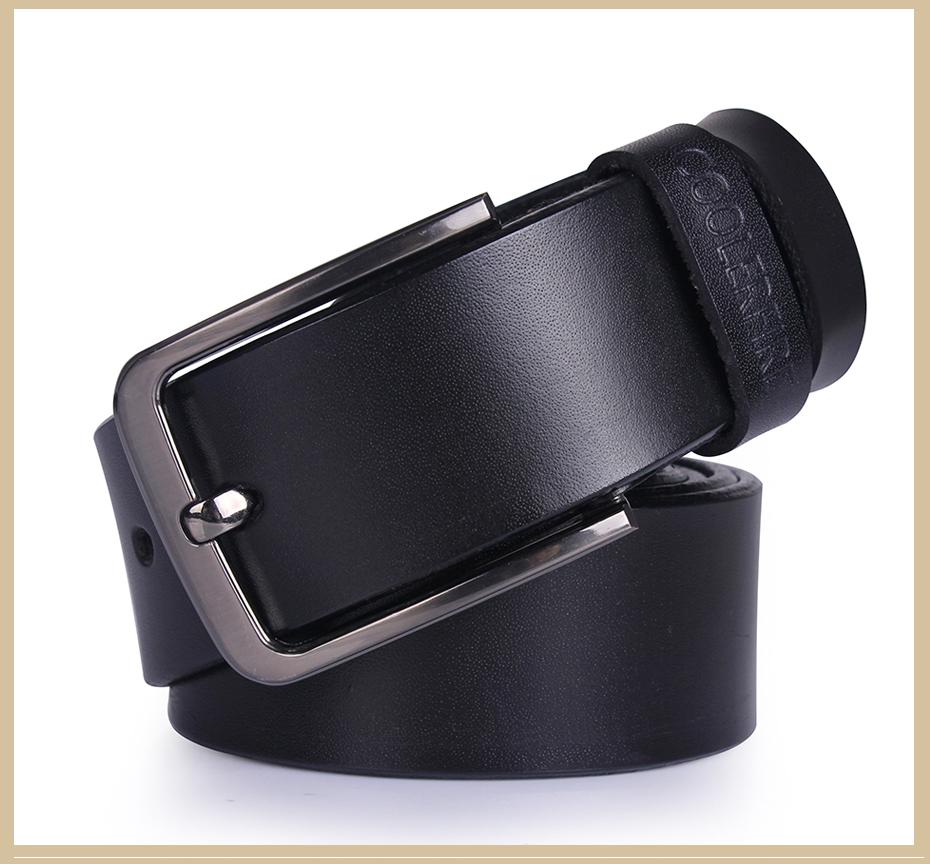 HTB1rQ8jQXXXXXb1XFXXq6xXFXXXp - High quality men's genuine leather belt designer belts men luxury strap male belts for men fashion vintage pin buckle for jeans