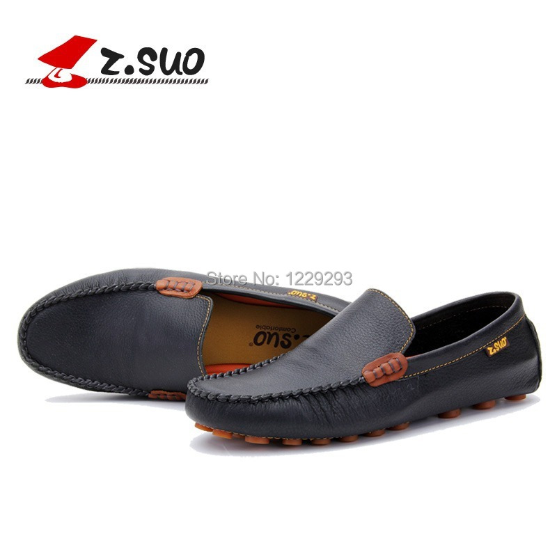 2015 spring and autumn male breathable Moccasins foot wrapping shoes lazy shoes fashion casual shoes<br><br>Aliexpress