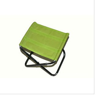 lightweight and small folding stool fishing chair folding. Black Bedroom Furniture Sets. Home Design Ideas