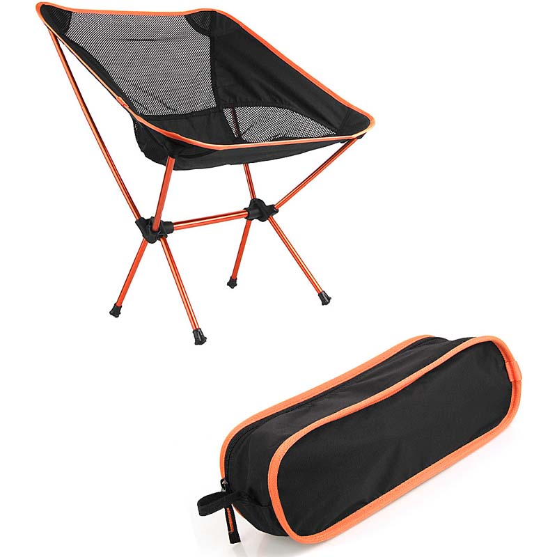 Fishing Chair With A Bag Promotion Shop For Promotional