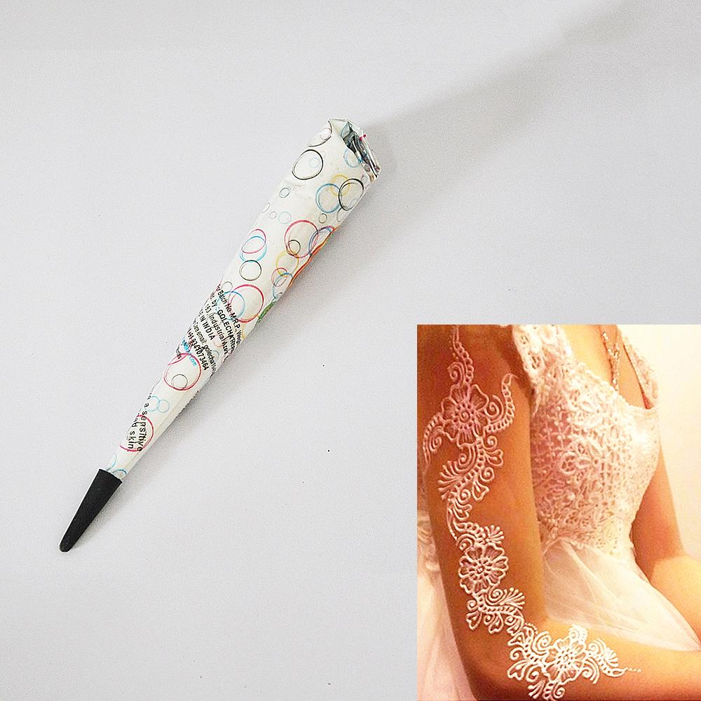online kaufen gro handel wei henna aus china wei henna. Black Bedroom Furniture Sets. Home Design Ideas